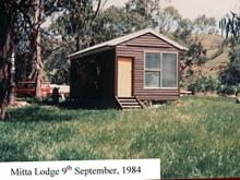 04 Old Lodge September 1984